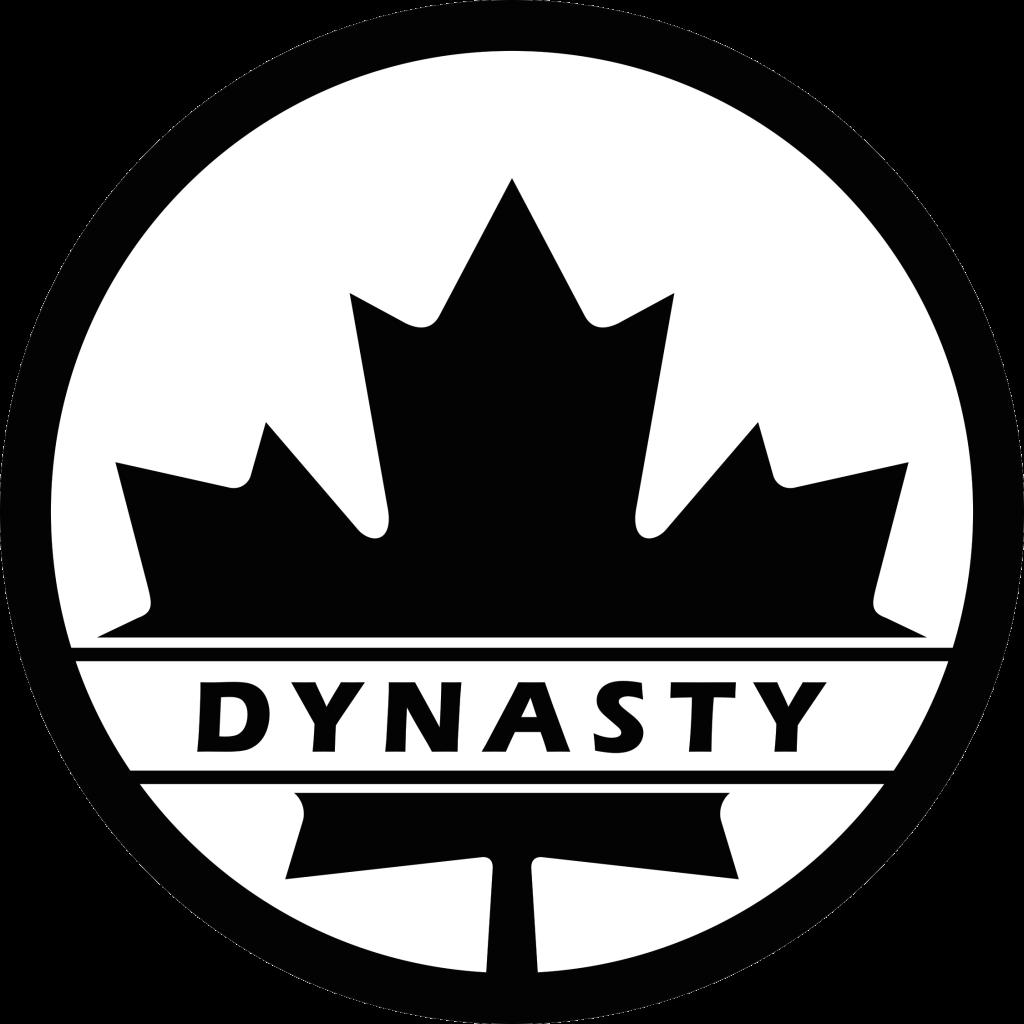 DynastyLogopng.355153454